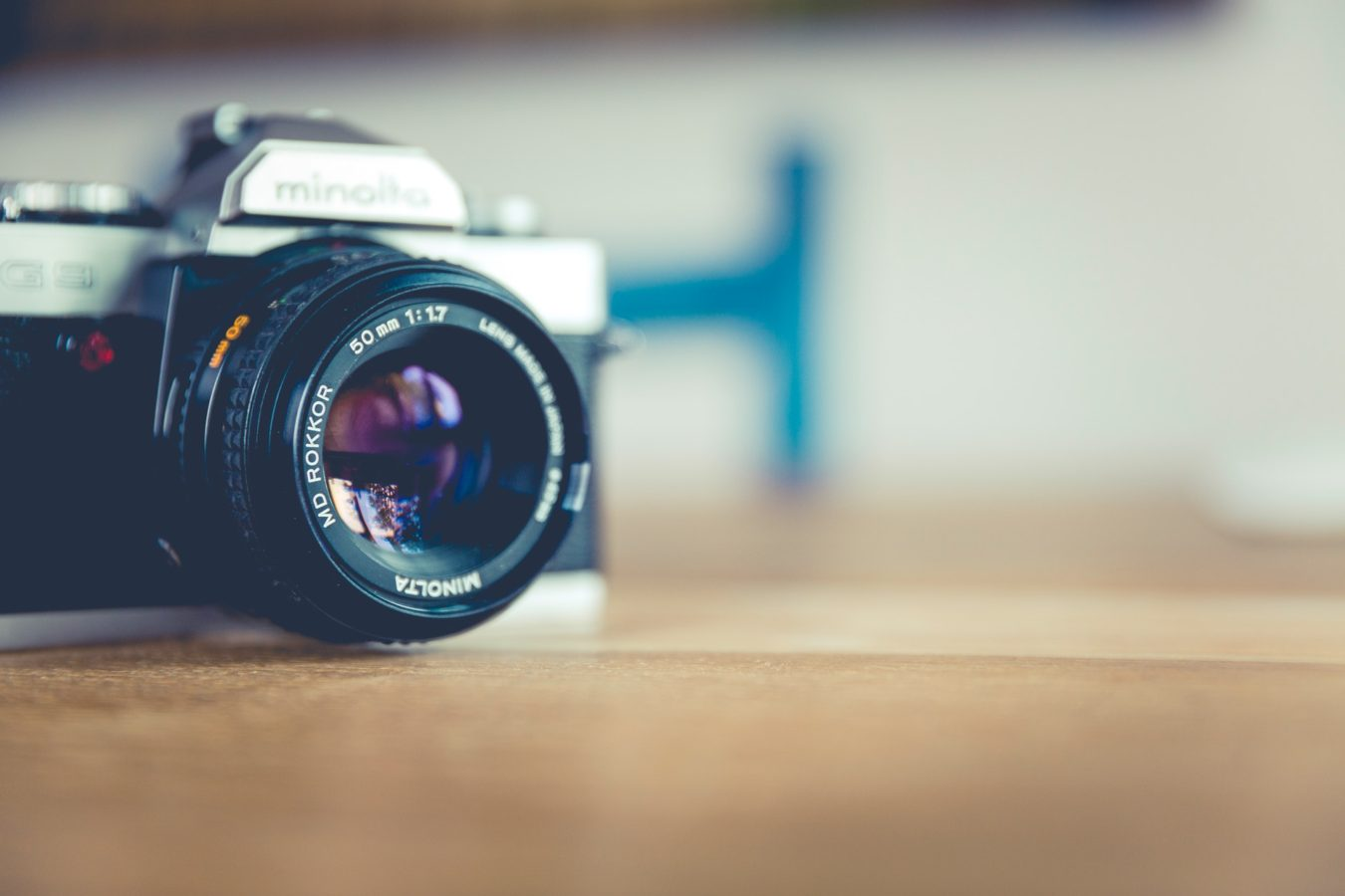Explore These 5 Websites To Download Images For Free!