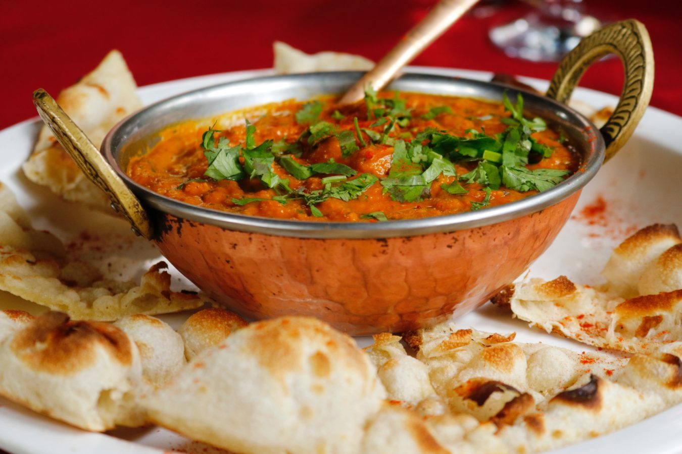 Check Out Best Website For Indian Recipes